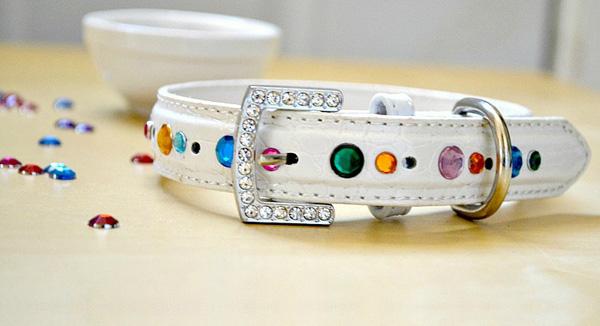 diy-dog-collar-jewels